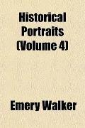 Historical Portraits (Volume 4)