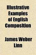 Illustrative Examples of English Composition