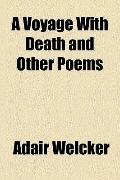 Voyage with Death and Other Poems