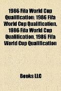 1986 Fifa World Cup Qualification : Born to Run Tours, Bob Dylan and the Band 1974 Tour, Dia...