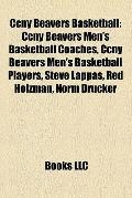 Ccny Beavers Basketball : Ccny Beavers Men's Basketball Coaches, Ccny Beavers Men's Basketba...