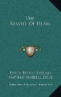 Revolt of Islam