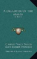 Daughter of the Manse : A Novel