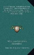 Historical Narrative of the Horrid Plot and Conspiracy of Titus Oates, Called the Popish Plo...