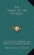 Horses of the Conquest