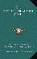 Ways of the Service