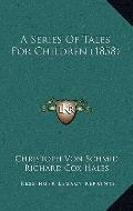 Series of Tales for Children