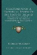 Strictures upon a Historical Review of the State of Ireland : Or A Justification of the Cond...