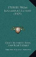 Stories from Louisiana History