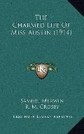 Charmed Life of Miss Austin