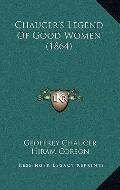 Chaucer's Legend of Good Women