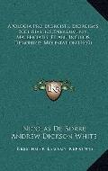 Apologia Pro Exorcists, Exorcisms Ecclesiastics,Energumenis, Maleficiatis, et Abu Incubus De...