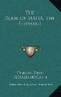 Book of Maha, the Elephant