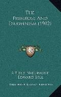 Primrose and Darwinism