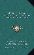 Eastern Gleams : Metrical Essays and Poems on the Gospel History (1866)