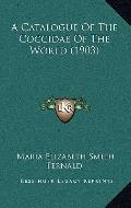 Catalogue of the Coccidae of the World