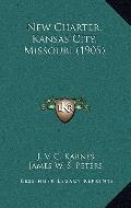 New Charter, Kansas City, Missouri