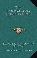 Sportswoman's Library V2