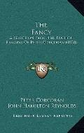 Fancy : A Selection from the Poetical Remains of Peter Corcoran (1820)