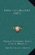 Talks to Children
