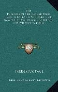 Principle of the English Poor Laws, Illustrated and Defended, by a Historical View of Indige...