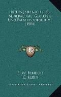 Neues Jahrbuch Fur Mineralogie, Geologie und Palaeontologie V1