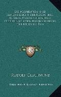 Die Hybridation und Samlingszucht der Rosen, Ihre Botanik, Classification und Cultur Nach De...