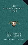 Smoker's Yearbook