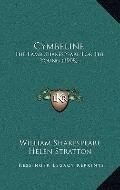 Cymbeline : The Lamb Shakespeare for the Young (1908)