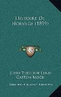 Histoire de Norvege