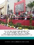 Best of the Silver Screen Series : The Academy Awards 1992 (Best Actor), including Anthony H...