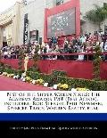 Best of the Silver Screen Series : The Academy Awards 1968 (Best Actor), including Rod Steig...