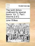 North Briton Continued by Several Hands