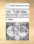 New Treatise on the Diseases of Horses : ... by William Gibson, surgeon, ... Illustrated wit...