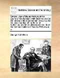 General View of the Agriculture of the County of Mid-Lothian : With observations on the mean...