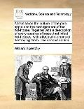 Treatise on the Culture of the Pine Apple and the Management of the Hot-House Together with ...