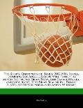 Sports Championship Series : 2002 NBA Finals, featuring Los Angeles Lakers Mike Penberthy, M...
