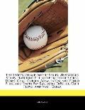 Sports Championship Series : 2008 World Series, featuring Philadelphia Phillies Greg Dobbs, ...