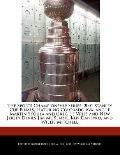 Sports Championship Series : 2001 Stanley Cup Finals, featuring Colorado Avalanche Martin Sk...