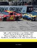 Pit Stop Guides - Nascar Sprint Cup Series : 2009 Chevy Rock and Roll 400, featuring Denny H...