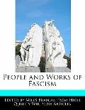 People and Works of Fascism