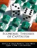 Economic Theories of Capitalism