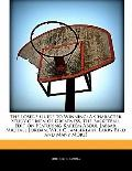 The Loser's Guide to Winning: A Character Study of Men of Greatness, the Basketball Edition ...