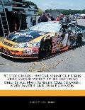 Pit Stop Guides - NASCAR Sprint Cup Series: 2008 Camping World RV 400, featuring Greg Biffle...