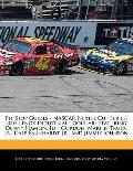 Pit Stop Guides - NASCAR Nextel Cup Series: 2007 Lenox Industrial Tools 300, featuring Denny...
