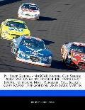 Pit Stop Guides - NASCAR Nextel Cup Series: 2006 UAW-DaimlerChrysler 400, featuring Jimmie J...