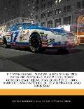 Pit Stop Guides - NASCAR Busch Series: 2006 Zippo 200, featuring Kurt Busch, Robby Gordon, J...