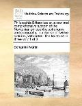 Philosophia Britannic : Or, a new and comprehensive system of the Newtonian philosophy, astr...