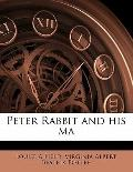 Peter Rabbit and His M