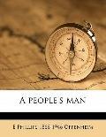 People's Man